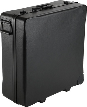 travel case for bicycle